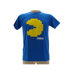 Pac-Man T-shirt 338566