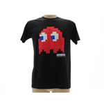 Pac-Man T-shirt 338567