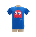 Pac-Man T-shirt 338568