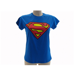 Superman T-shirt 338635