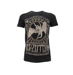 Led Zeppelin T-shirt 339053