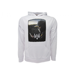 Watch Dogs Sweatshirt 339132