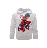 Miraculous: Tales of Ladybug & Cat Noir Sweatshirt 339147