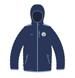 Manchester City FC Jacket 339297