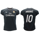 Real Madrid Jersey 339315