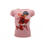 Miraculous: Tales of Ladybug & Cat Noir T-shirt