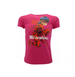 Miraculous: Tales of Ladybug & Cat Noir T-shirt 339834