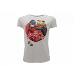 Miraculous: Tales of Ladybug & Cat Noir T-shirt 339836