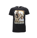 The Hangover T-shirt 339881