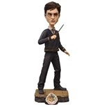 Harry Potter Action Figure 340101