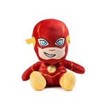 The Flash Plush Toy 340149