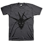 Alice in Chains T-shirt 340338