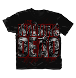 The Walking Dead T-shirt 340339