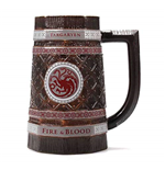 Game of Thrones Beer Tankard 340494