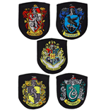 Harry Potter Patch 340524