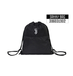 Juventus FC Football Gym Bag