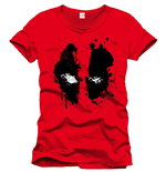 Deadpool T-shirt 340598