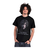 Game of Thrones T-shirt 340601