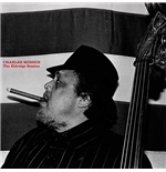 Vynil Charles Mingus - Eldridge Session