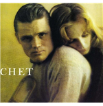 Vynil Chet Baker - Chet - The Lyrical Trumpet Of Chet Baker (Ltd Ed Transparent Yellow Vinyl)