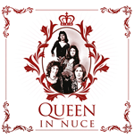 Vynil Queen - Queen In Nuce