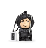Star Wars Memory Stick 339064
