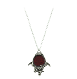 Alchemy Necklace 342052