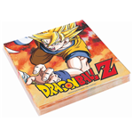 Dragon ball Parties Accessories 342195