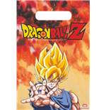 Dragon ball Parties Accessories 342196