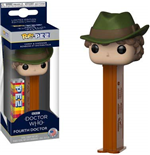 Doctor Who Funko Pop 342243