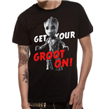 Guardians of the Galaxy T-shirt 342286
