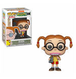 90's Nickelodeon POP! Television Vinyl Figure Eliza (The Wild Thornberrys) 9 cm