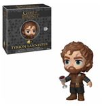 Game of Thrones 5-Star Action Figure Tyrion Lannister 8 cm