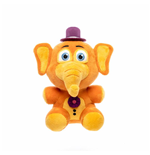 Five Nights at Freddy's Pizza Simulator Plush Figure Orville Elephant 15 cm