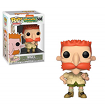 Nickelodeon Funko Pop 343103