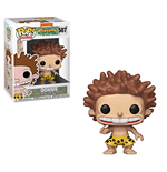 Nickelodeon Funko Pop 343104
