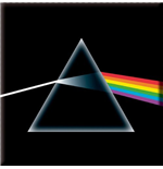 Pink Floyd - The Dark Side Of The Moon Magnet