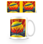 Led Zeppelin Mug 343548