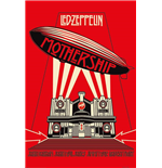Led Zeppelin Poster 343551