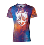 Guardians of the Galaxy T-shirt 343649