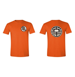 Dragon ball T-shirt 343652