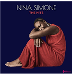 Vynil Nina Simone - The Hits