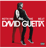 Vynil David Guetta - Nothing But The Beat (2 Lp)