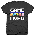 Pac-Man T-shirt 344904