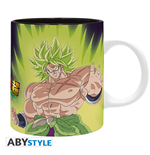 Dragon ball Mug 344919