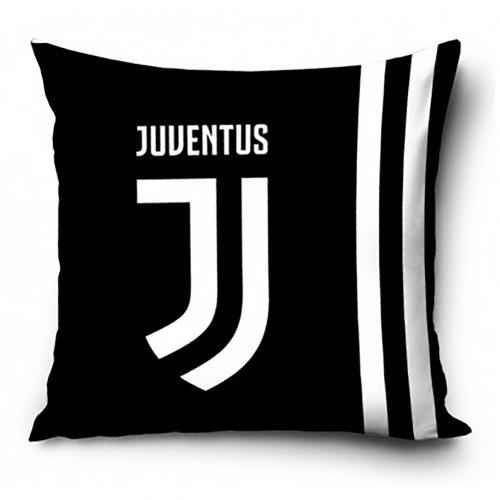 Juventus F.C. Cushion TS