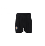 Inter Milan Shorts
