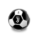 Juventus FC Official Football Ball