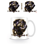 Avengers: Endgame Mug Thanos Warrior