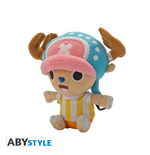One Piece Plush Toy 345926